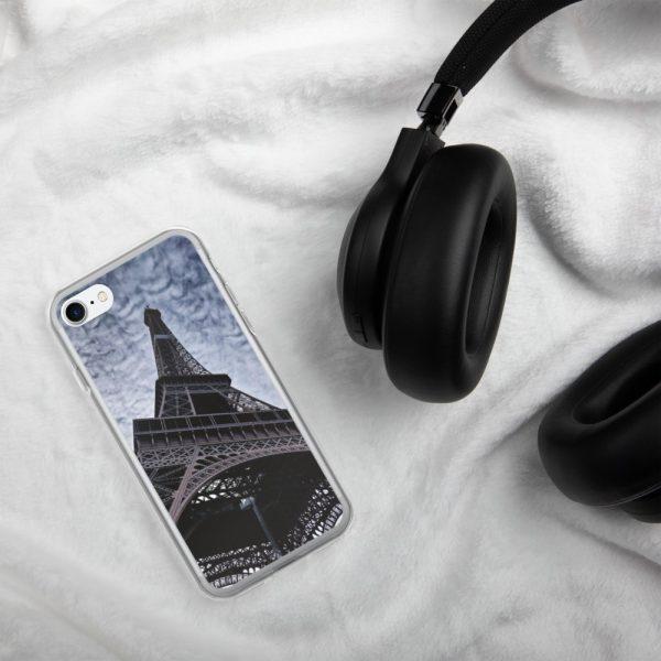 Eiffel Tower - iPhone Case 20