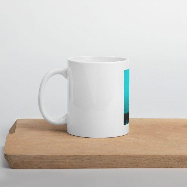 Paris Mug 4