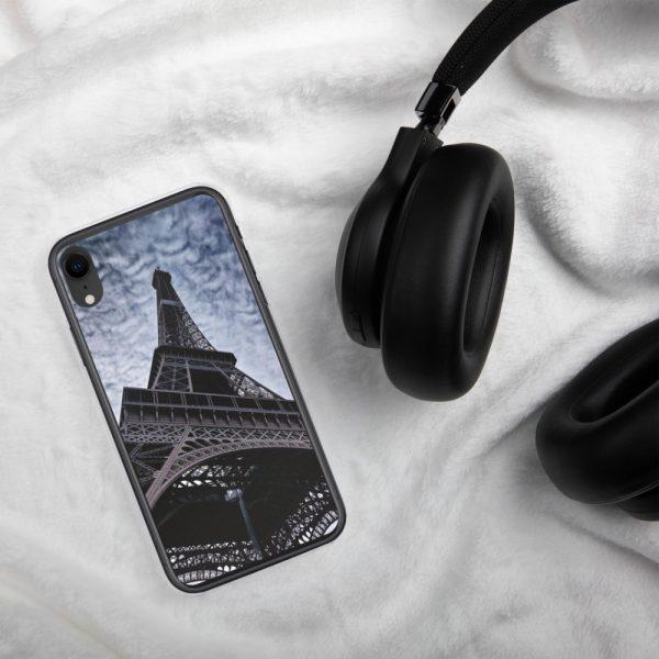 Eiffel Tower - iPhone Case 26
