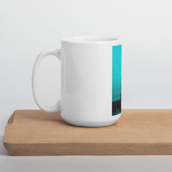 Paris Mug 7