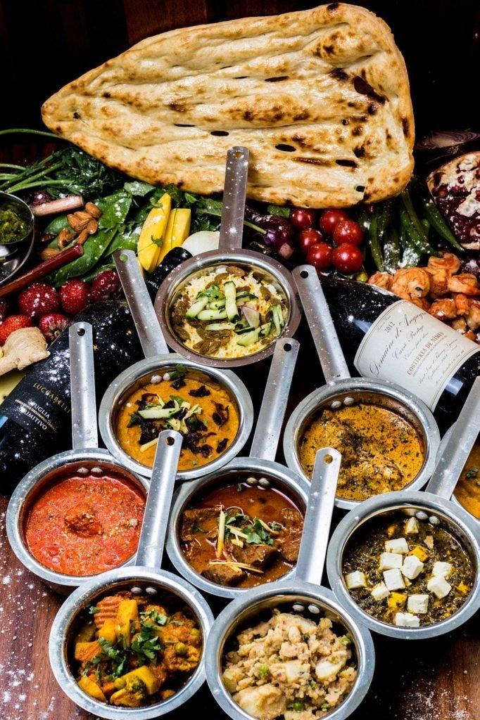 vegetarian indian restaurants, vegetarian indian restaurants in amsterdam