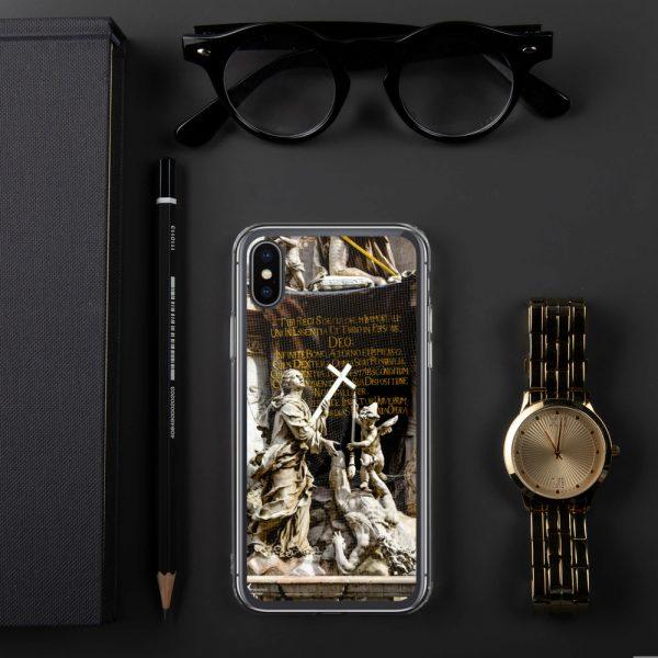 iPhone Case - Vienna Austria 7