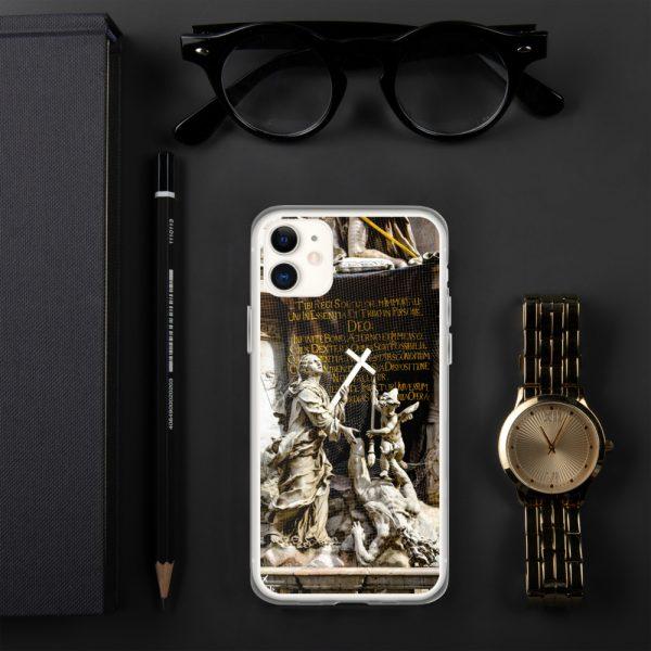 iPhone Case - Vienna Austria 2