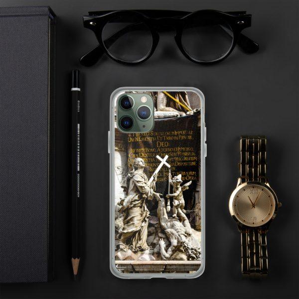 iPhone Case - Vienna Austria 3