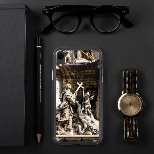 iPhone Case - Vienna Austria 8