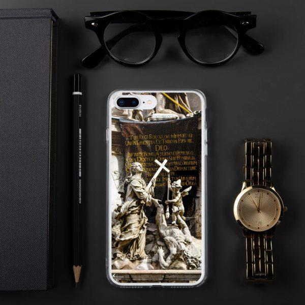 iPhone Case - Vienna Austria 5