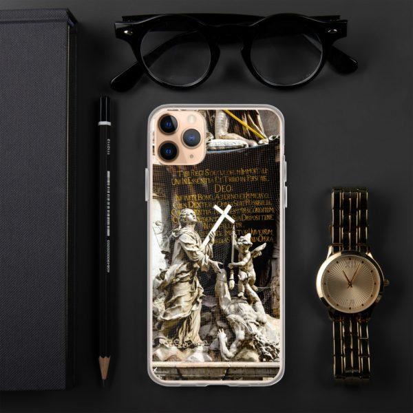 iPhone Case - Vienna Austria 4