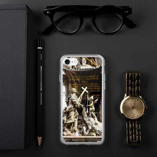 iPhone Case - Vienna Austria 1