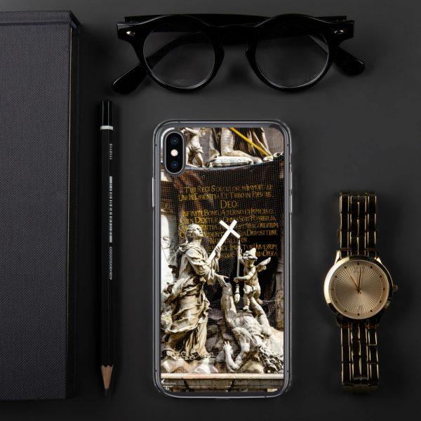 iPhone Case - Vienna Austria 9