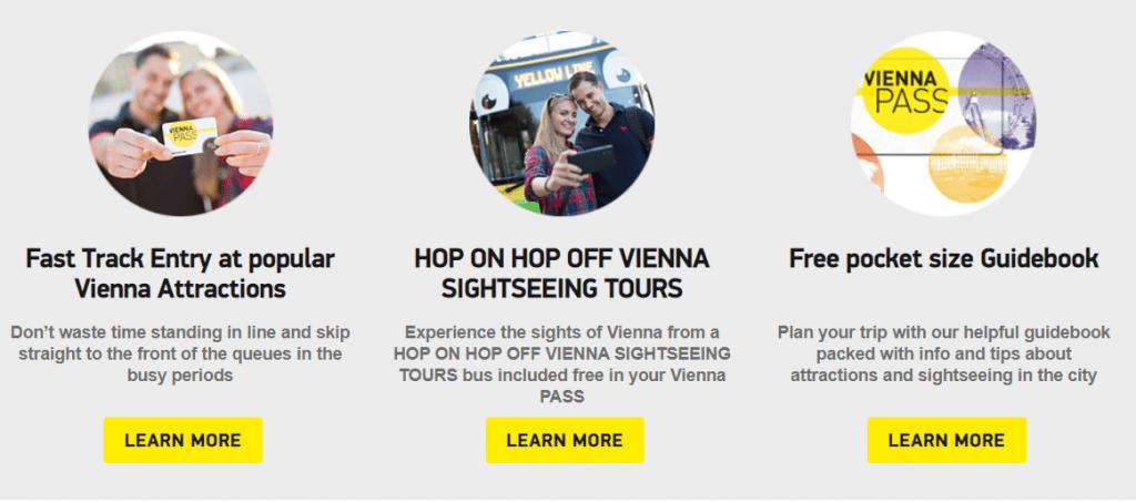 Vienna Pass Review