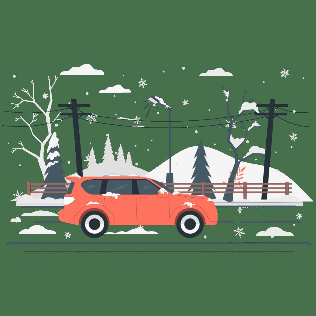 Car Rental 1